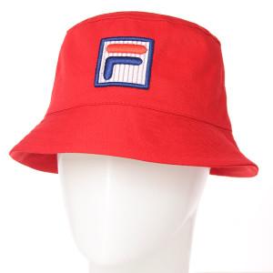 PKH18018 красный