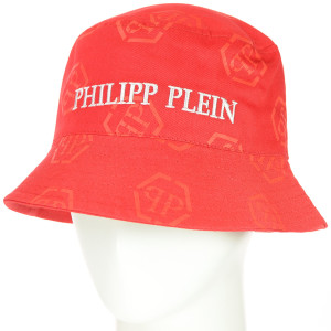 PKH18014-56 красный