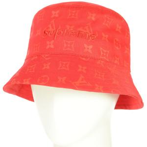 PKH18015-56 красный