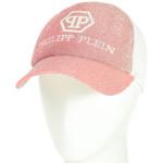 BTH18105 розовый