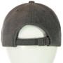 BOH18128 темно-серый (2)