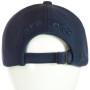 BOH18126 темно-синий (2)