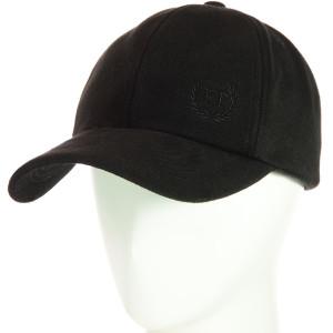 BOH18131 черный