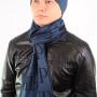PPH1801S джинс-т.синий