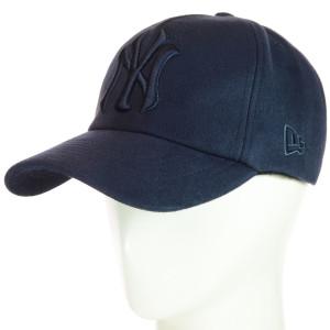 BOH18126 темно-синий