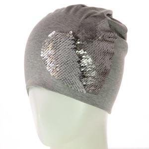 TRP1805 светло-серый
