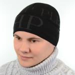 PPH1801 черный-тсерый