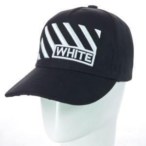 BKH19712 черный-белый