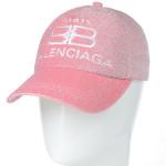 BLH19507 розовый