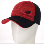 BSH19753 черный-красный
