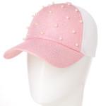BFH19533 розовый