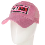 TL19102 темно-розовый