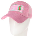 TL19105 розовый